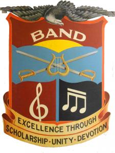 BandCrest