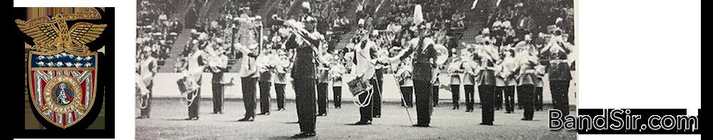Post Horn-banner