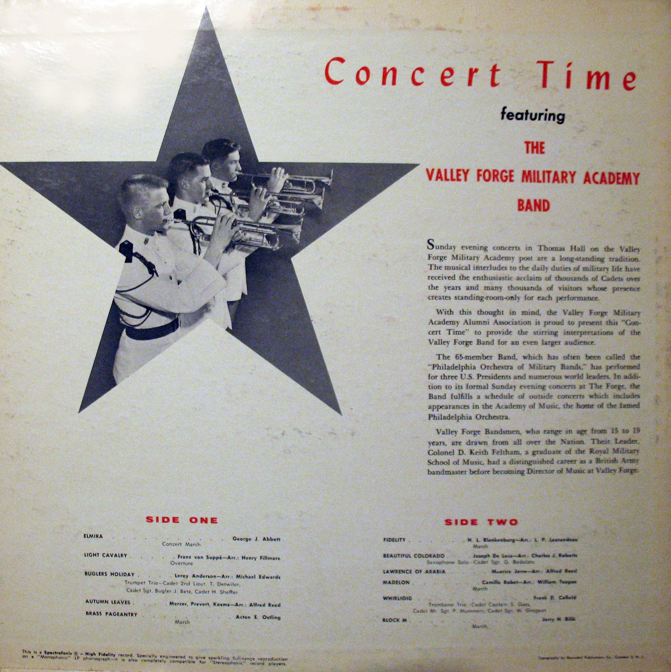 Concert_Time_Back