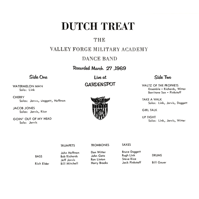 Dutch-Treat-Back-MED