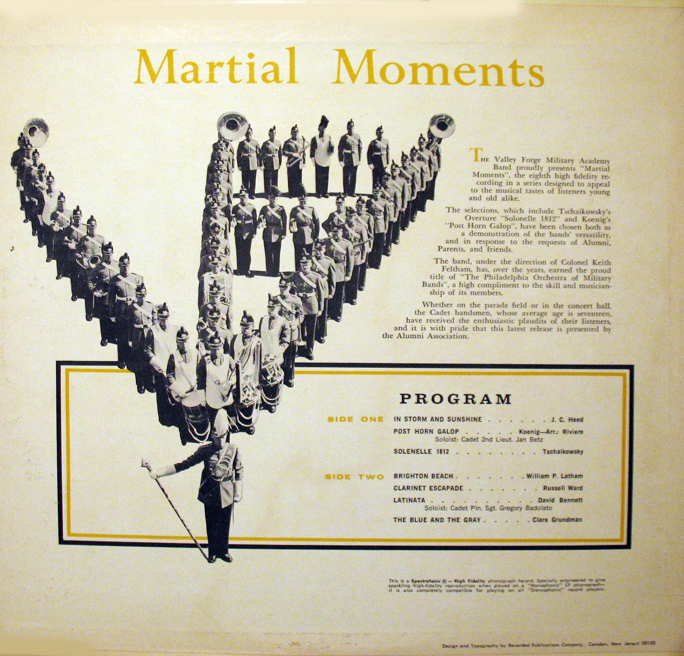 Martial_Moments_Back