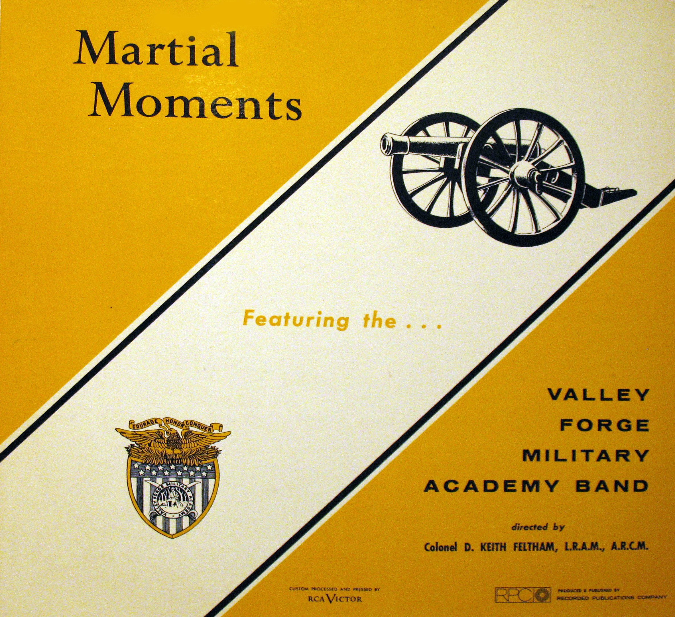 Martial_Moments_Cover