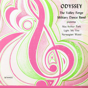 Odyssey-Front