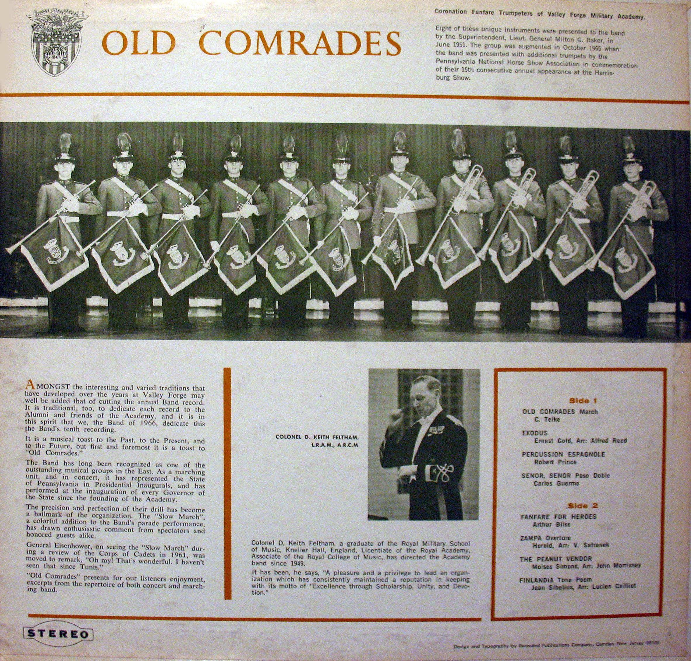 Old_Comrads_Back
