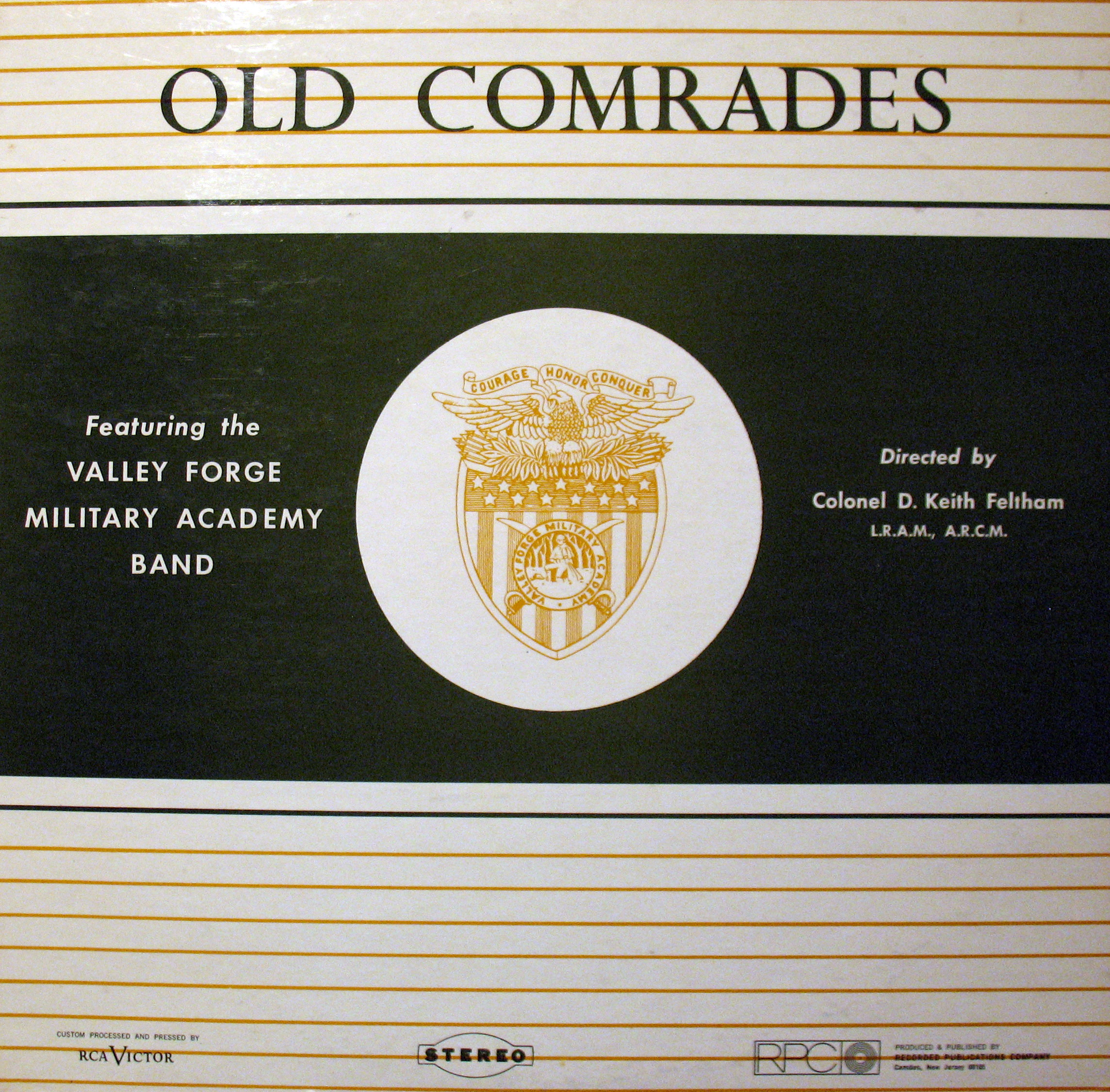 Old_Comrads_Cover