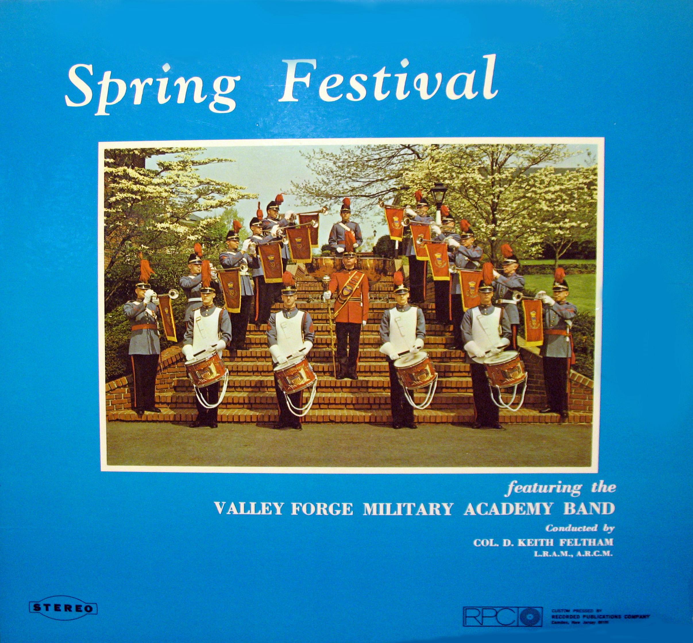 Spring_Festival_Cover
